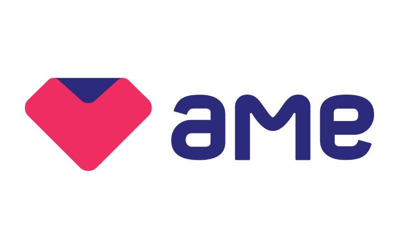 Ame (1)