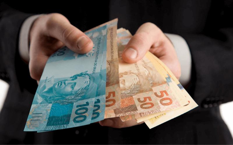 4 benefícios de fazer um empréstimo