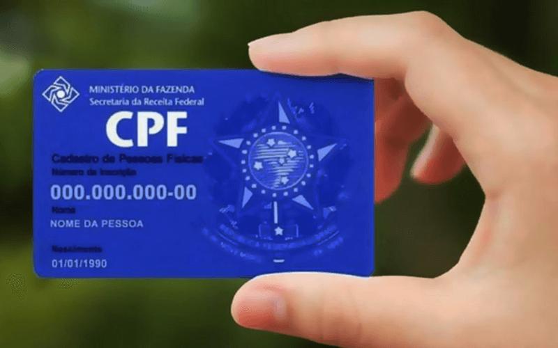 Usar o CPF como chave Pix é seguro?