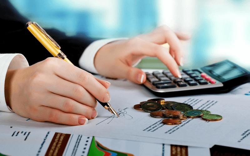 Financiamento: O que é preciso saber?