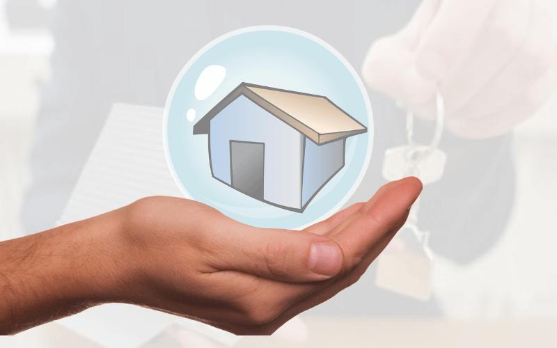 Financiamento imobiliário: tudo o que você precisa saber antes de contratar