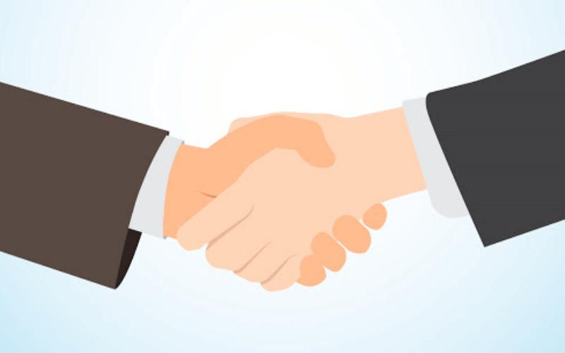 Como negociar empréstimos e refinanciamento em meio à pandemia
