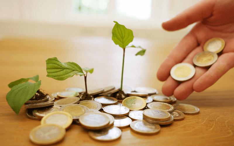 Como tirar proveito do baixo rendimento da poupança?