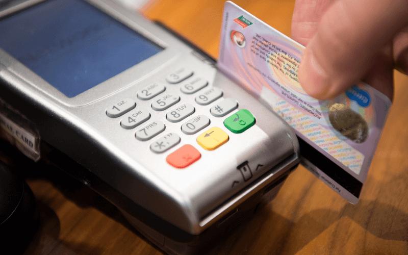 Cartão de crédito: o guia completo