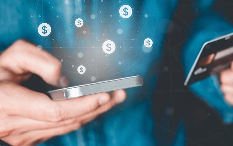 Conta digital: O que é e como funciona?