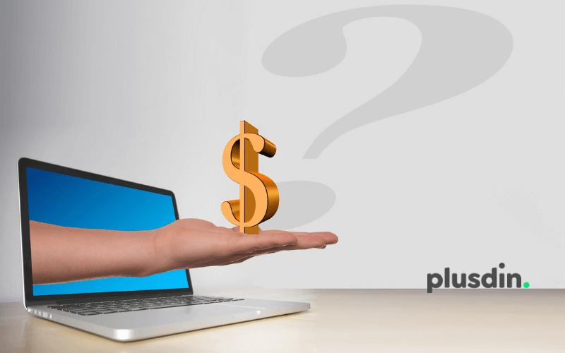5 dicas para pedir empréstimo pela Internet