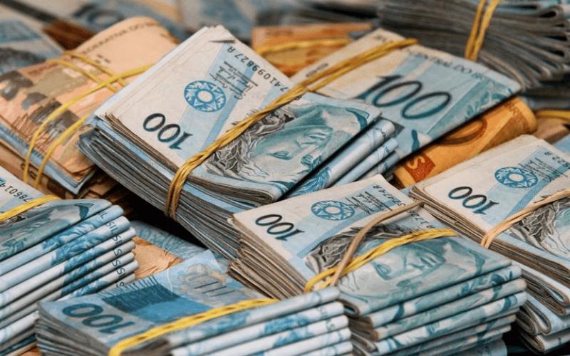 Empréstimo: conheça os principais tipos e como funcionam