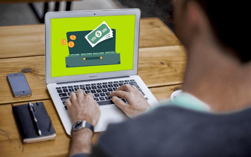 Empréstimo pessoal online: vale a pena?