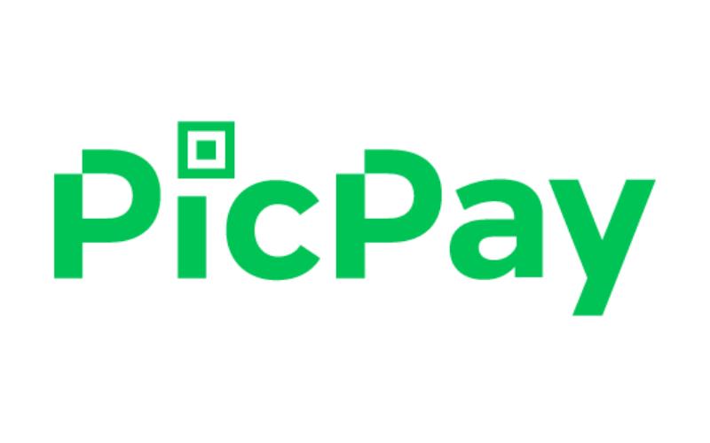 PicPay (1)