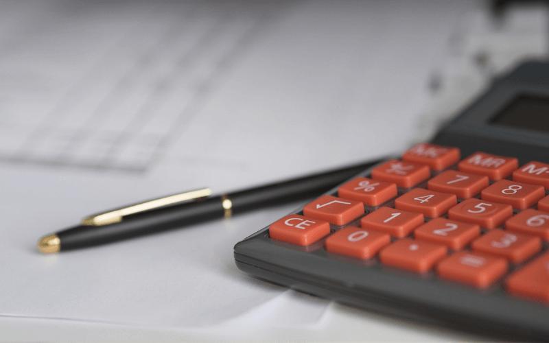 Para que serve um planejamento financeiro?