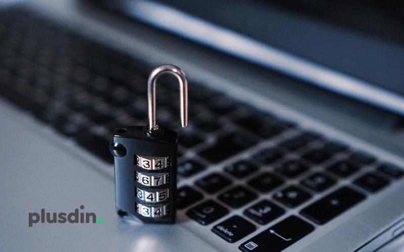 Principais Cuidados para evitar golpes na hora de fazer um empréstimo pela internet