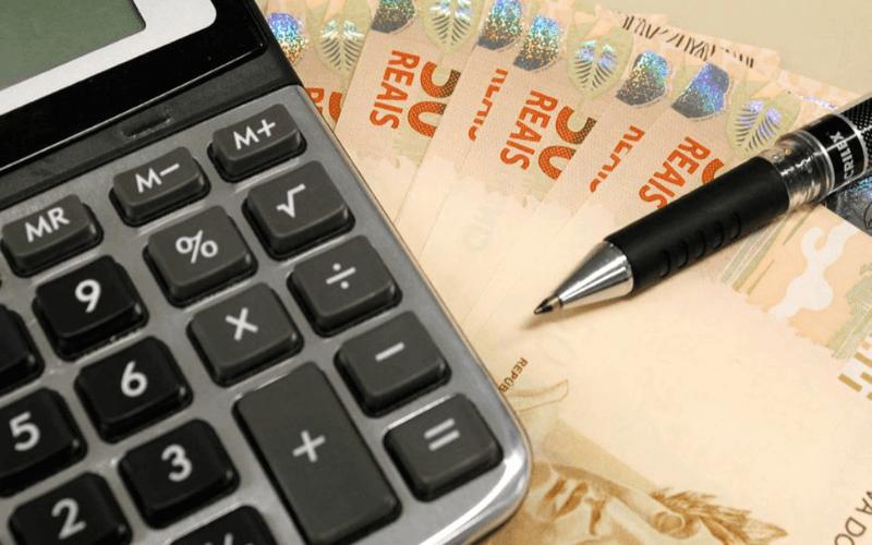 10 dúvidas mais comuns dos brasileiros na hora de solicitar um empréstimo